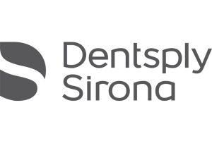 Dentsply_Sirona_Logo