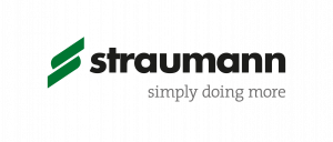 Logo STRAUMANN Doing More_ALTA