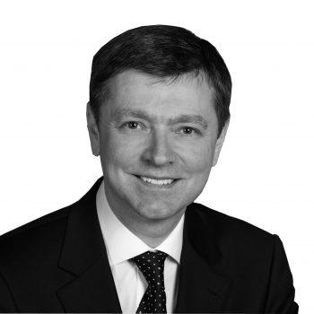 Reinhard Gruber
