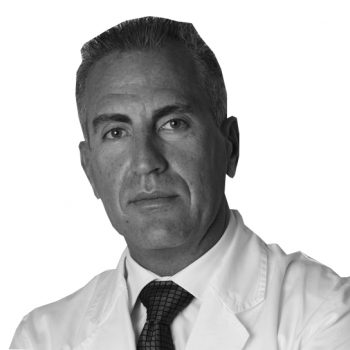 Ángel Fernández Bustillo