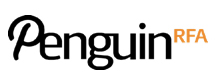PENGUIN.001
