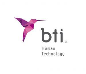 BTI 2014_logo_CMYK_2014-01