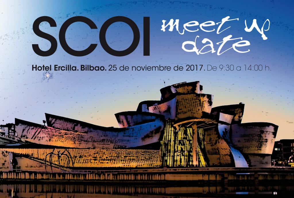 SCOI-MEET-UP-DATE-17