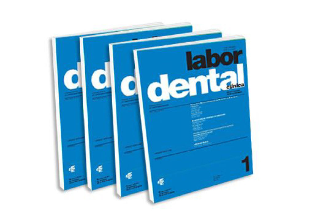 Labor Dental Clínica en Streaming (1) (1)