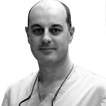 Roberto López Píriz